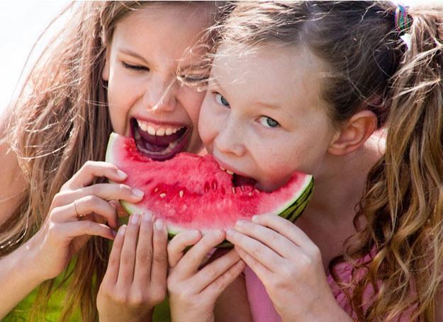 Mniej spożywanych kalorii  to mniejsza produkcja energii /© Panthermedia
