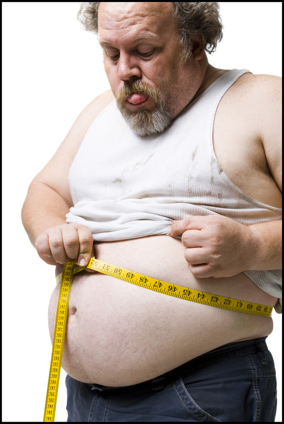 Mniejsza ilość tłuszcze /© Photogenica