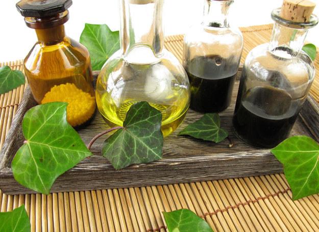 Mnisi przez stulecia utrzymywali swoje lecznicze receptury w tajemnicy /© Panthermedia
