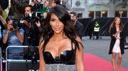 """MØ: Kim Kardashian Matką Boską (nowy teledysk """"Kamikaze"""")"""