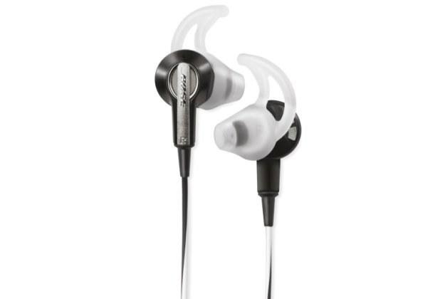 Mobile In-Ear 2 (MIE2) /materiały prasowe