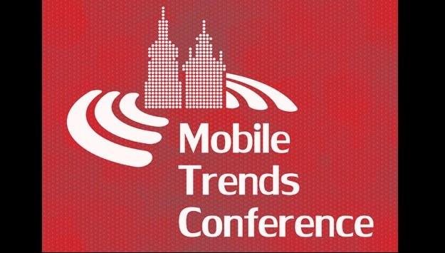 Mobile Trends Conference - to już druga edycja tej konferencji /materiały prasowe