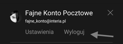 mobile /INTERIA.PL