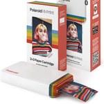 Mobilna drukarka Polaroid przemieni zdjęcia ze smartfona w naklejki