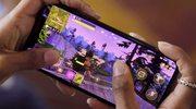 Mobilna wersja Fortnite: Battle Royale z pierwszym zwiastunem