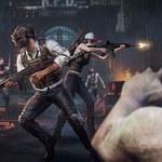 Mobilna wersja PUBG zaatakowana przez zombie