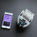 Mobilne terminale dla chińskiej loterii autorstwa Polaków