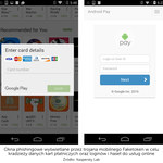Mobilny trojan bankowy Faketoken szyfruje dane i atakuje ponad 2000 aplikacji