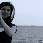 Moby: Ucieczka i próby