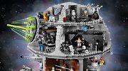 Moc LEGO Star Wars jest z nami już 20 lat!