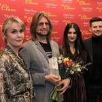 """MocArty RMF Classic 2019: Tokarczuk, Możdżer i twórcy """"Bożego Ciała"""" wśród nagrodzonych"""