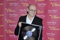 MocArty RMF Classic rozdane!