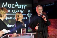 MocArty RMF Classic – rozdane!