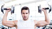 Mocne mięśnie to lepsza pamięć