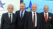Mocne słowa posłów o kole Europejskich Demokratów