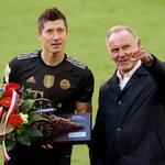 Mocne słowa szefa Bayernu. Ostra krytyka piłkarzy i nie tylko