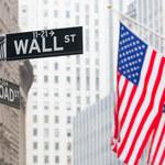 Mocne wzrosty na Wall Street; Amazon i Netflix z nowymi rekordami