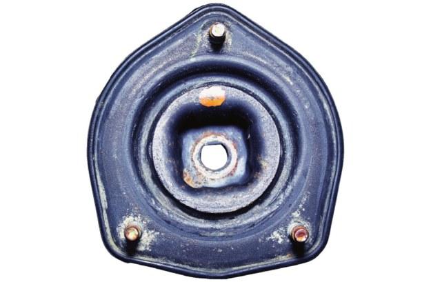 mocowanie zawieszenia /Motor