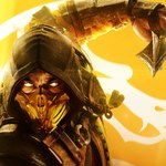 Mod do Mortal Kombat 11 pokazuje sekrety aren