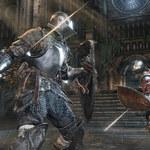 Mod dodaje broń palną do Dark Souls 3