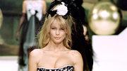 Moda a symbole kultury - inspiracja czy już profanacja?