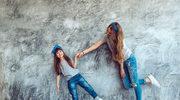 Moda dziecięca: Co podbija serca rodziców?