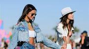 Moda festiwalowa 2018: Tego nikt się nie spodziewał!