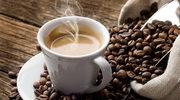 Moda na alternatywne metody parzenia kawy