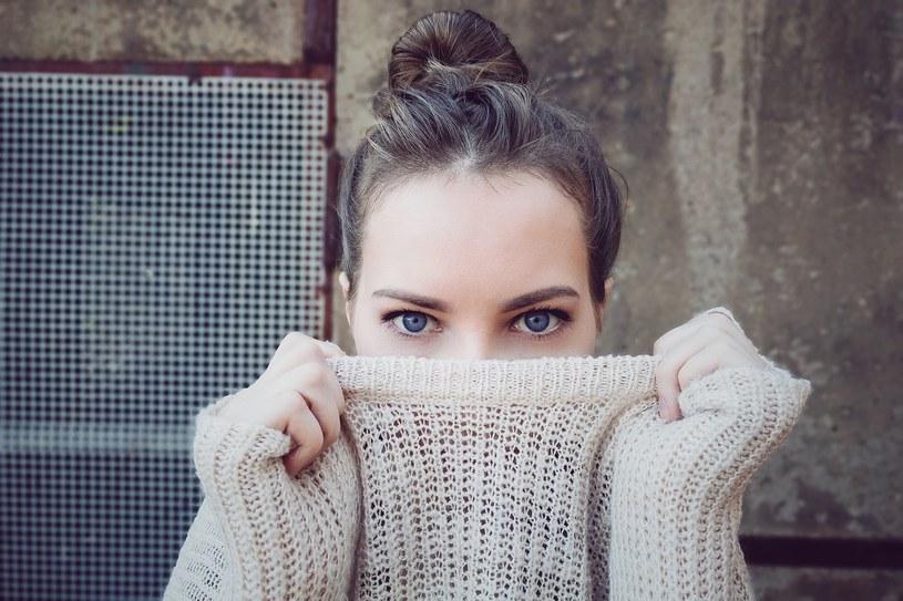 Moda na jesień /Pixabay.com