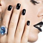 Moda na pierścionki