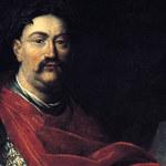 """""""Moda na wąsy wraca, mógłby się dziś podobać"""", czyli kobiety o Janie III Sobieskim"""