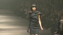 Moda od Lanvin dla silnych kobiet
