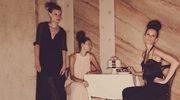 Moda ślubna według PLICH'a