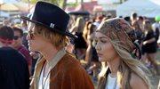 Moda w rytmie muzyki, czyli jak festiwale kreują trendy