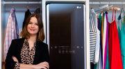 Moda wymaga pielęgnacji! Innowacje od LG, które dbają o twoje kreacje
