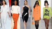 Moda z Nowego Jorku: Odwaga i ekstrawagancja