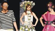 Moda z odzysku