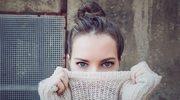 Moda z sieciówek – skomponuj jesienny look