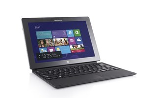 Modecom FreeTAB 1020 IPS IC - tablet z klawiaturą i Windowsem za 899 zł