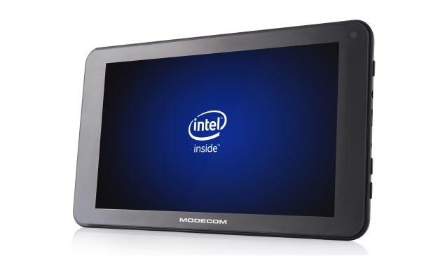 MODECOM FreeTAB 7001 HD IC /materiały prasowe