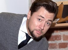 Model, sportowiec, pogodynek. Co jeszcze wiemy o Macieju Doledze, nowej gwieździe TVP?
