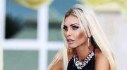 Modelka Playboya zostanie prezydentem!? Wszystko na to wskazuje