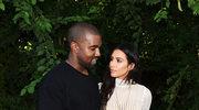 """Modelki """"padały jak muchy"""" na pokazie Kanye Westa. Fani oburzeni"""