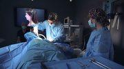 Modelowanie sylwetki w Klinice - zaskocz wszystkich wymarzoną sylwetką!
