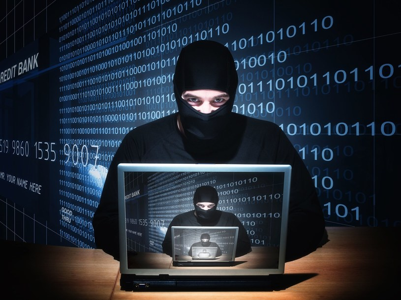 Modemy ADSL Orange mogą być narażone na atak - co zrobić, aby go uniknąć? /123RF/PICSEL