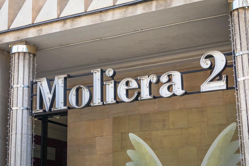 Modern Commerce przejmie właściciela Moliera2.com za 100 mln zł /Arkadiusz Ziółek /East News
