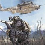 Modern Warfare 2 - afera i dodatek