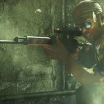 Modern Warfare 2 - afera trwa