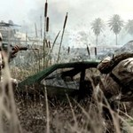 """Modern Warfare 2 """"wygląda niesamowicie"""""""