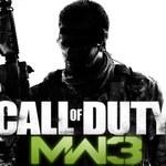Modern Warfare 3 - logo i okładka ujawnione?